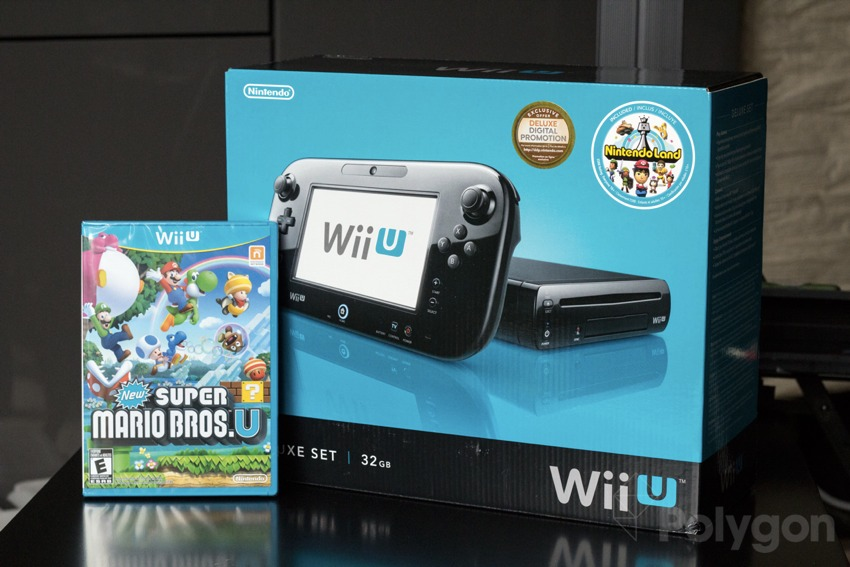 Wii U box shot 850px