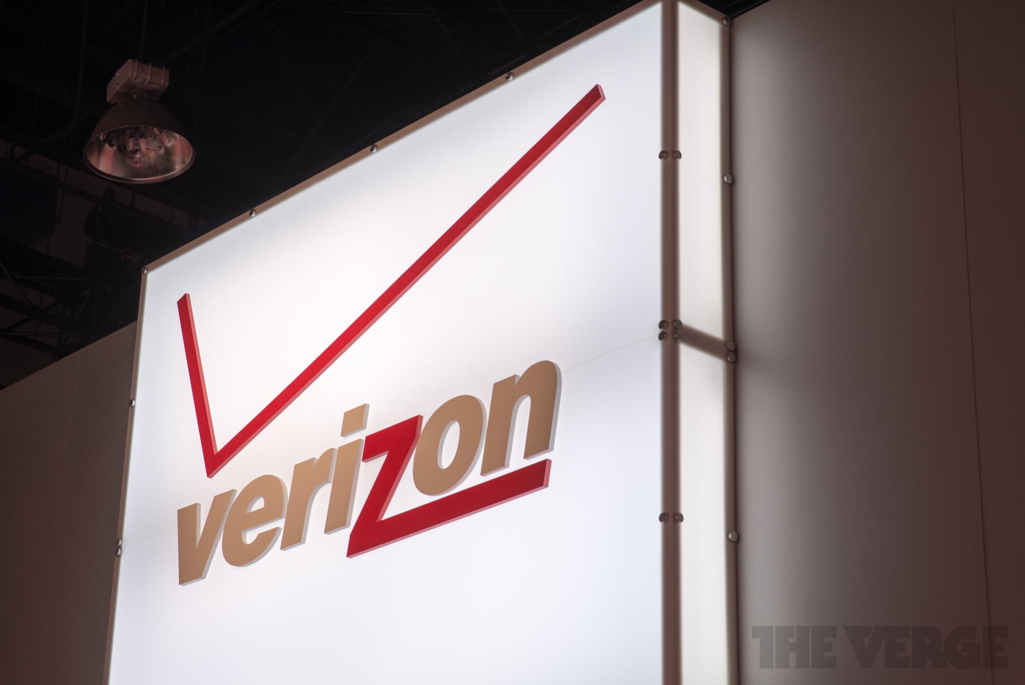 How do you get on Verizon's do not call list?