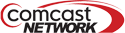 comcast network