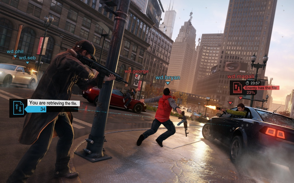 http://cdn1.vox-cdn.com/assets/4341931/watch-dogs-1020.jpg