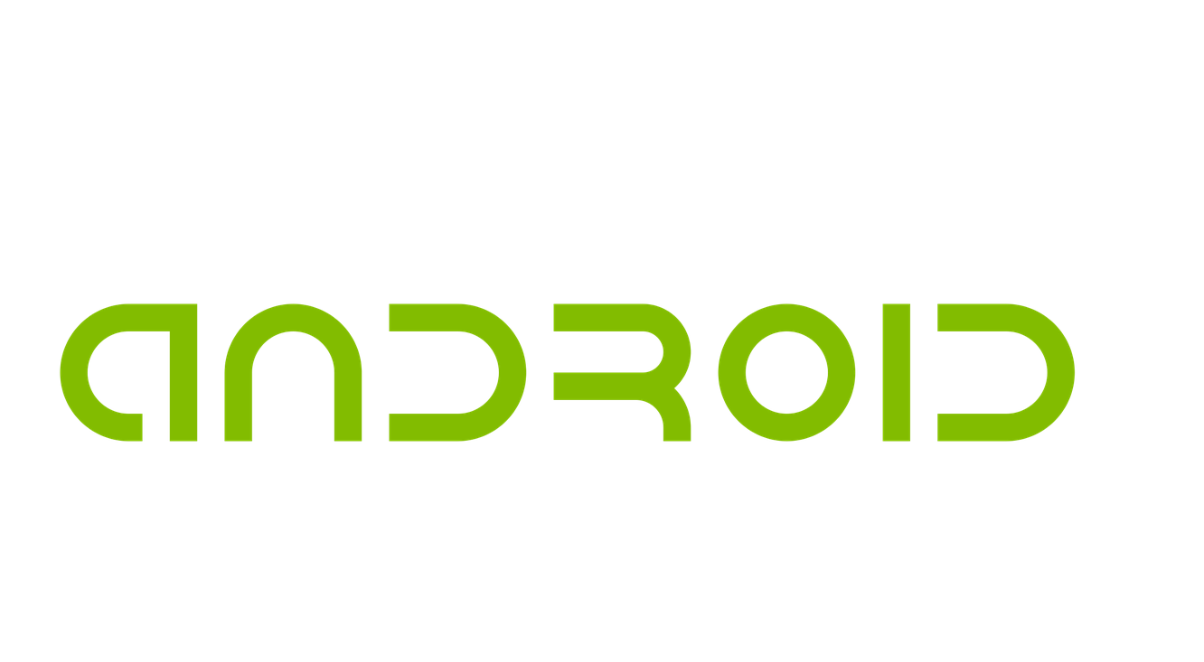 Android logotyp