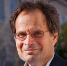 Alan Abramowitz Generic Ballot