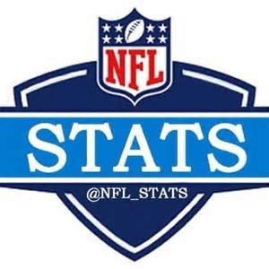 NFL Stats