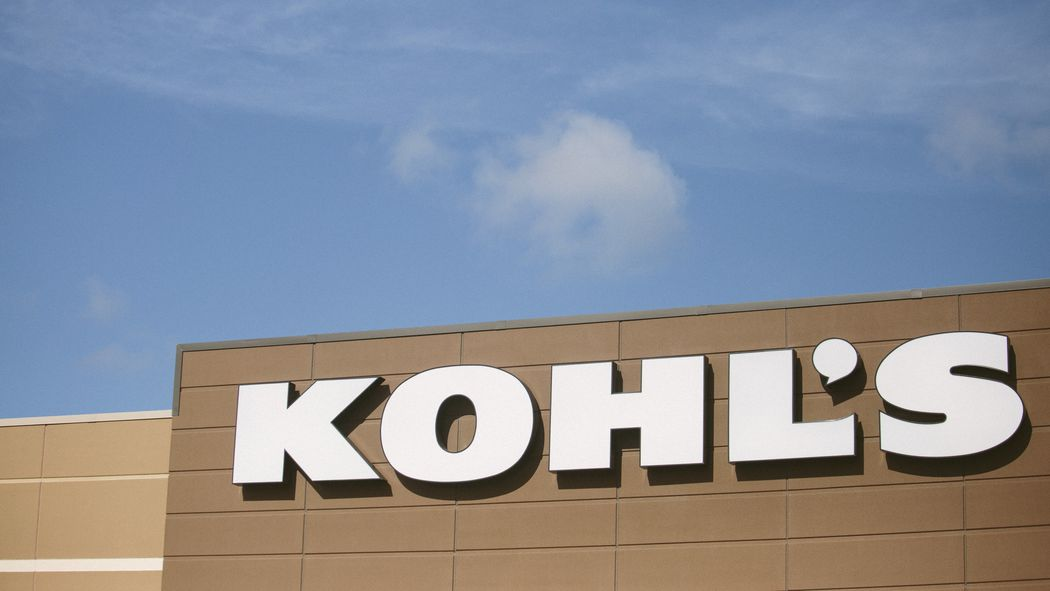 Please Sign In or Register to activate your Kohl's Credit Card. Security All information you provide to us on our web site is encrypted to ensure your privacy and security.