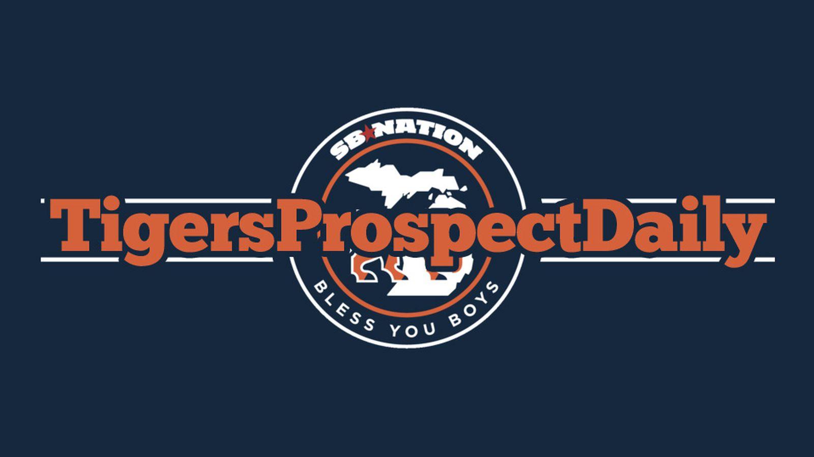 Tigersprospects.0.0