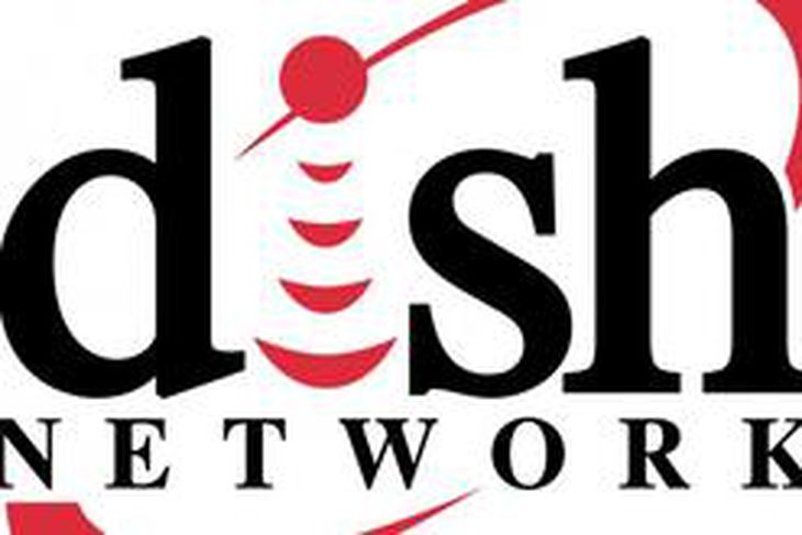 Where is fox sports 1 on dish network