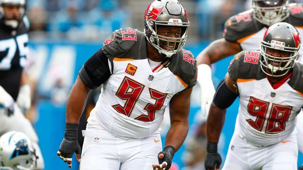 1a204c2b2 NFL preview 2018  The Buccaneers need a better showing on defense