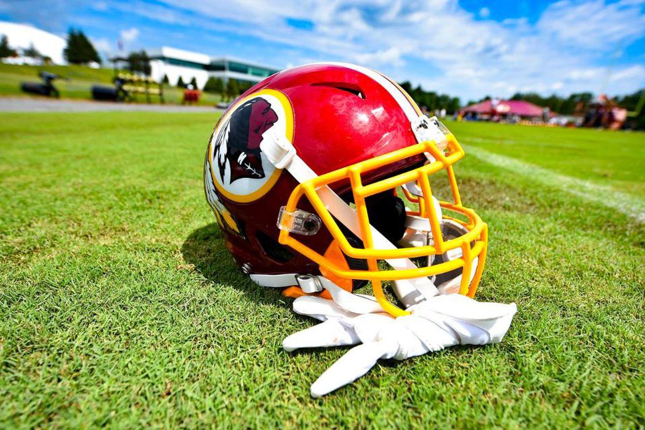 nfl Washington Redskins Will Blackmon GAME Jerseys