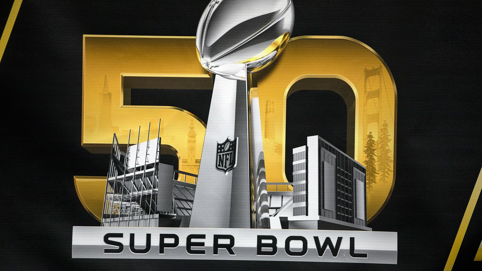 live panthers game online ny bets
