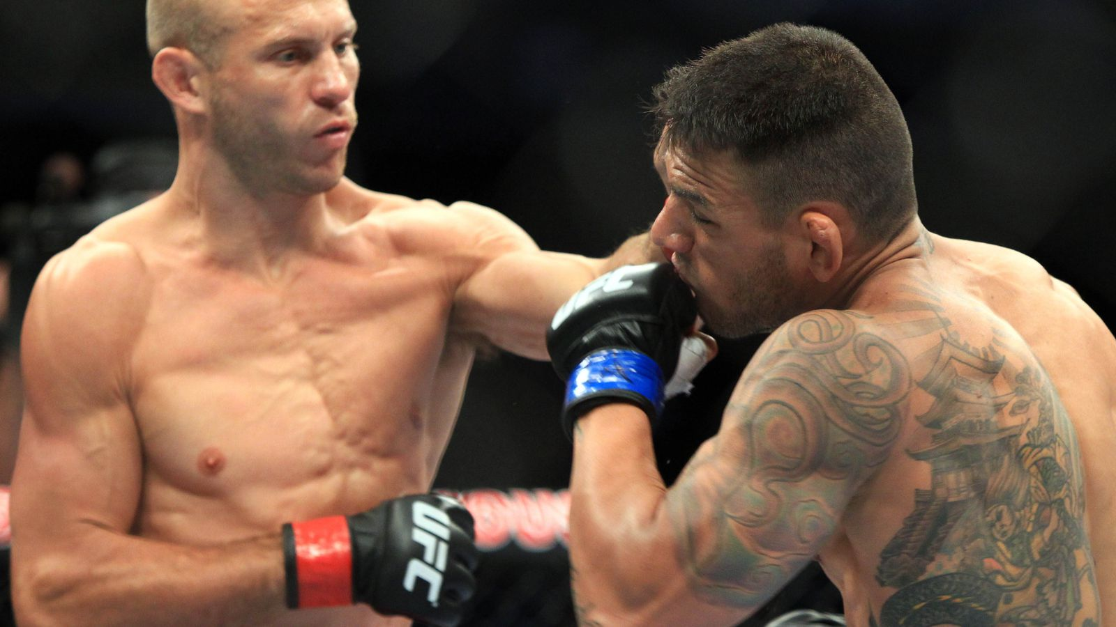 Dos Anjos on Steroids Dos Anjos of Steroid Abuse