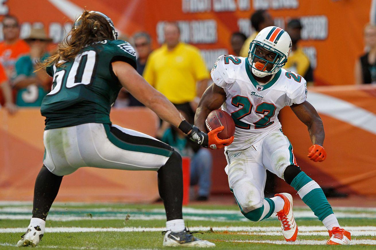 "Cheap NFL Jerseys Outlet - Analyzing Casey Matthews' Late Season ""Improvement"" - Bleeding ..."