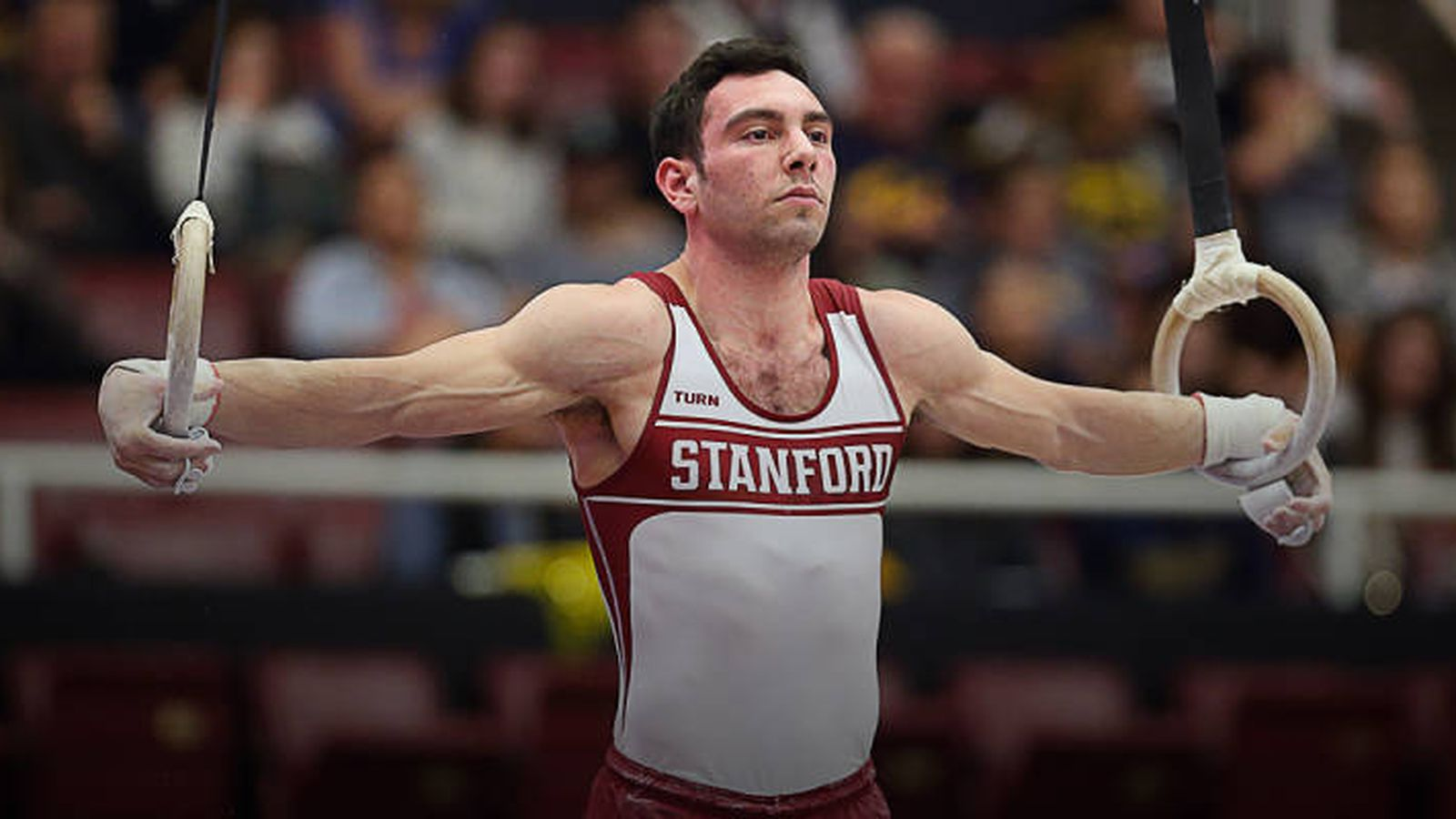 Stanford.gymnastic.champs.0.0
