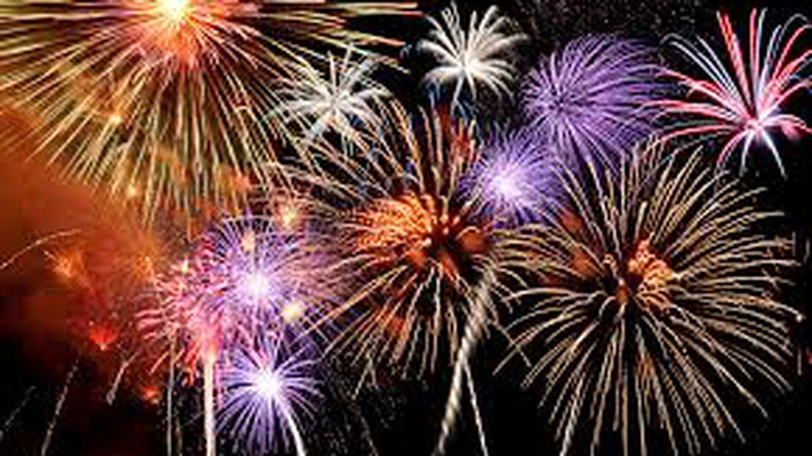 Fireworks.0