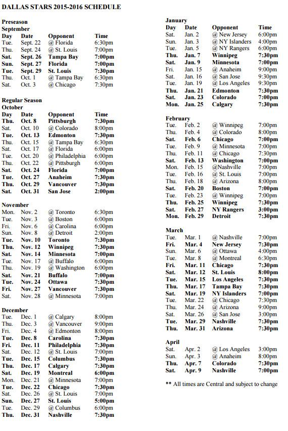 chicago blackhawks schedule 2017 pdf