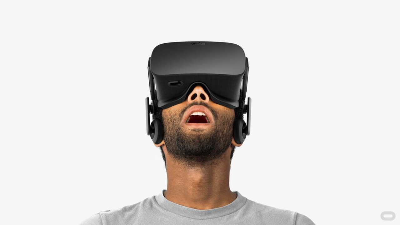 Oculus Backs Down From Blocking Revive (motherboard.vice.com)