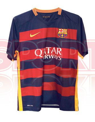 Pin 512x512 Barca Kits Image Galleries Imagekbcom on Pinterest