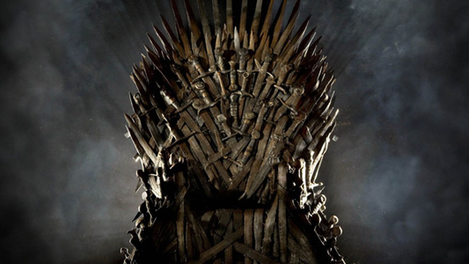 Game_20of_20thrones.0