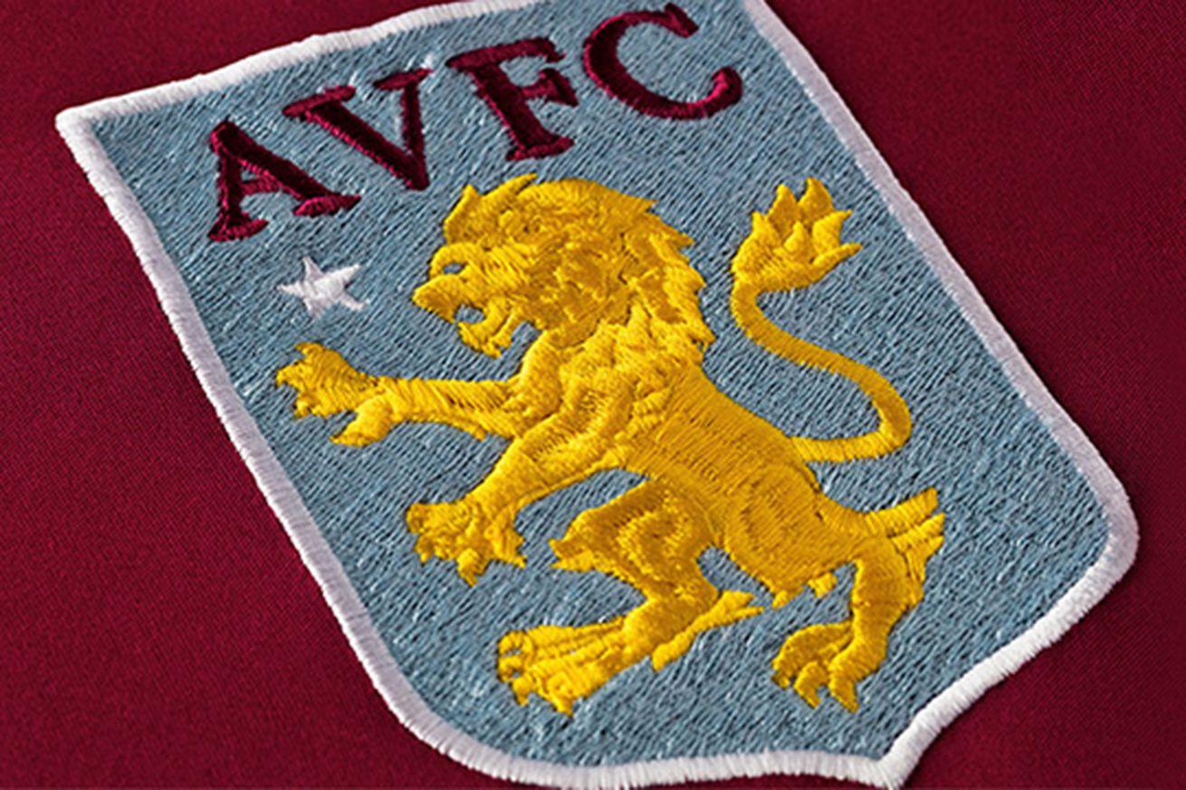 Aston Villa Fans Comments