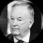 Photo of Bill O'Reilly