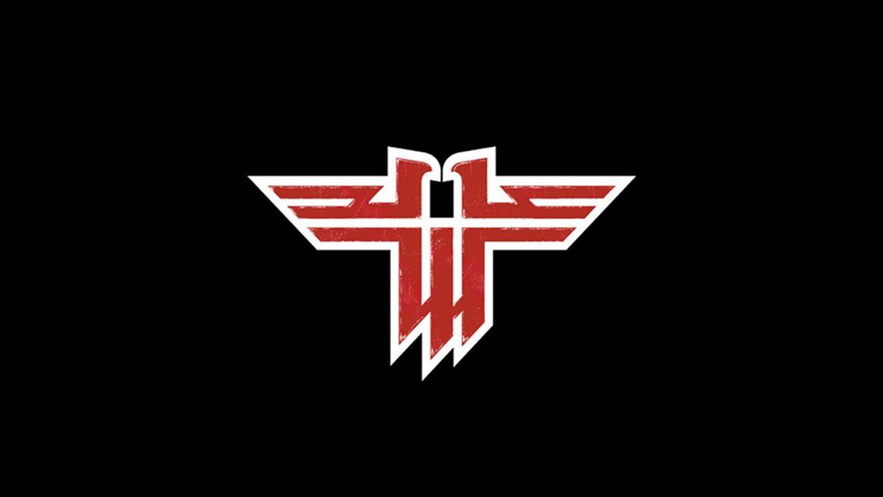 online resumes point to wolfenstein game in development