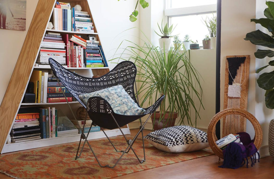 The 38 essential home and furniture stores to shop online racked Urban home furniture online