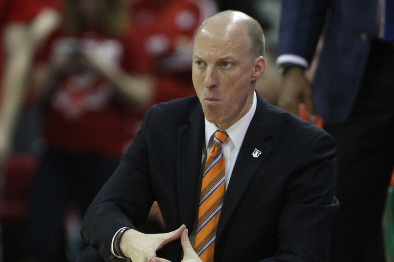 Jeremiah Tilmon to Illinois: Fighting Illini Land 5-Star PF Prospect