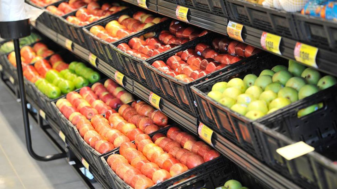 HEB Buys Six Sun Fresh Market Locations