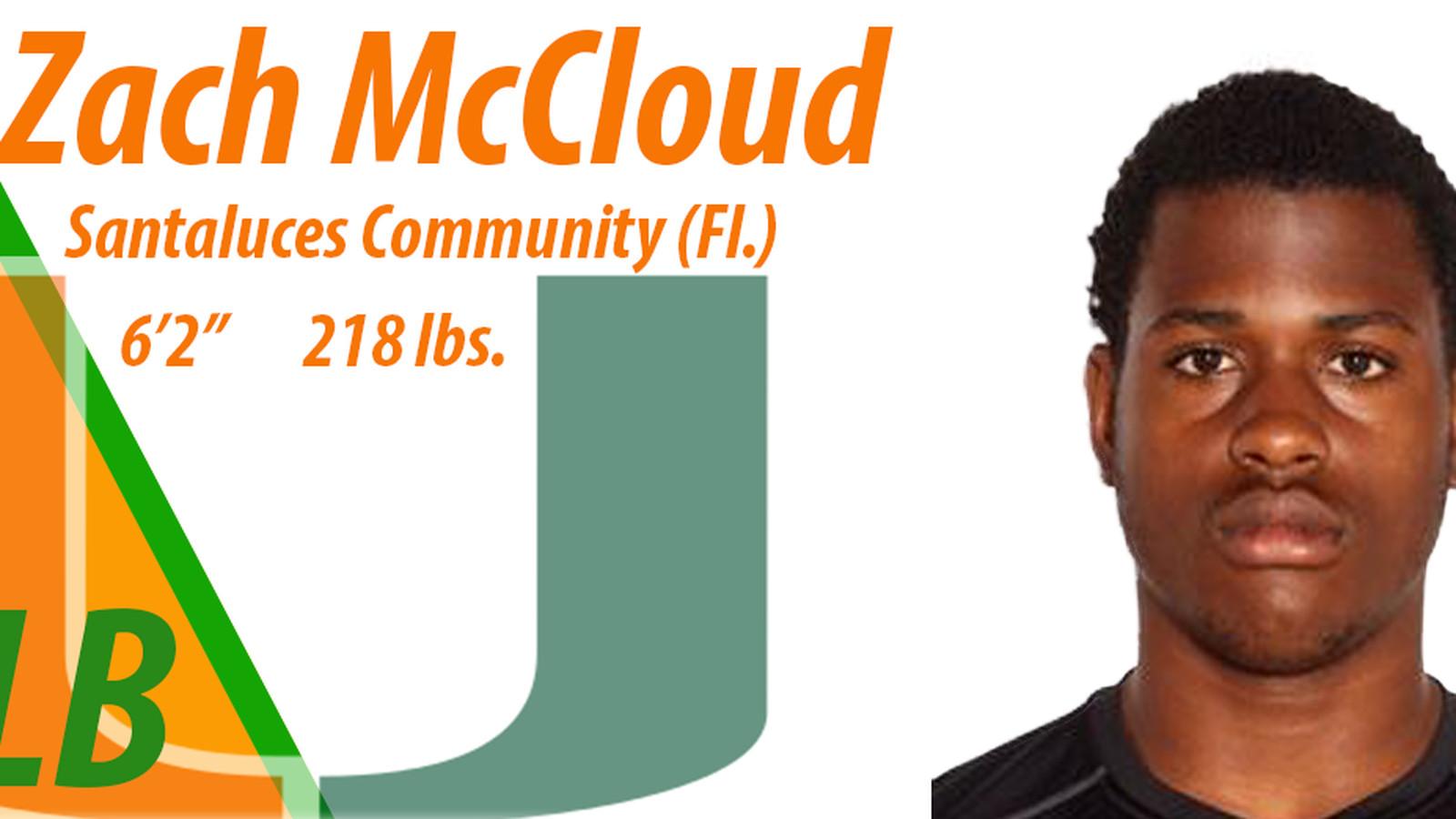 Mccloud.0.0