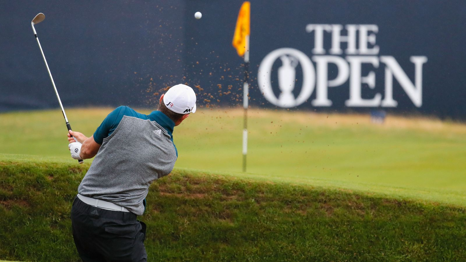 british open 2016  live updates  scores  leaderboard