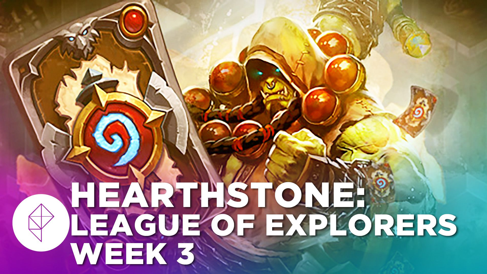 Https 2015 11 20 9769590 Xenoblade Chronicles Ps4 Sonic Forces Day One Edition R1 Eng Hearthstone League Explorers Week 3 Thumb