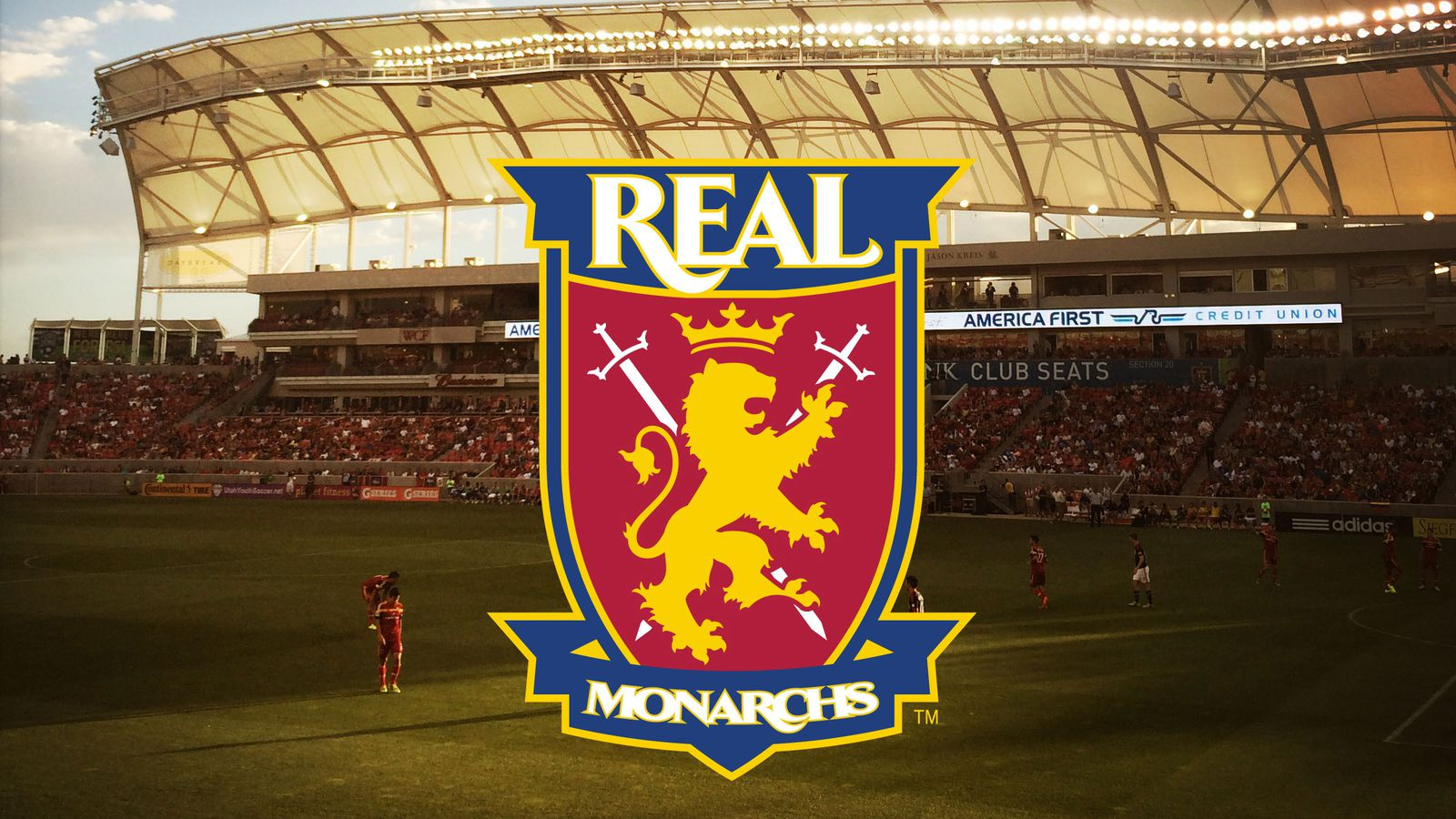 Realmonarchs4.0.0