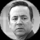 Photo of Carlos Uresti