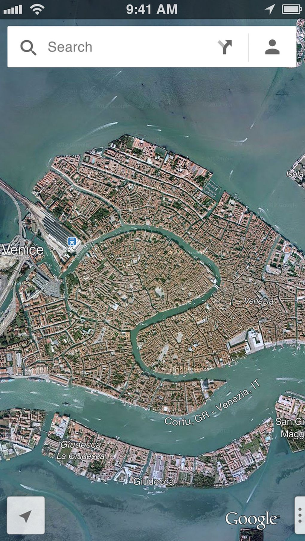 Satellite_view.1355358209