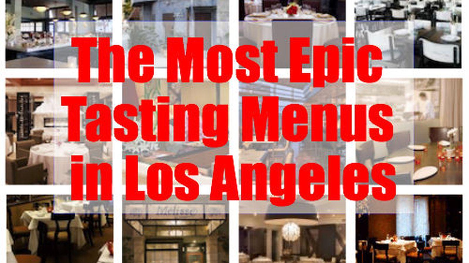 Providence Restaurant Los Angeles Ca Opentable Rachael