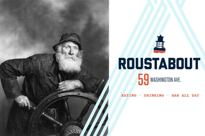 Roustabout Nabors Various Location: The Definitive Guide To Fall's Most Anticipated Restaurant