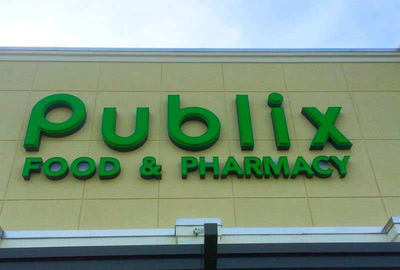 Publix is the largest worker-owned company in the US
