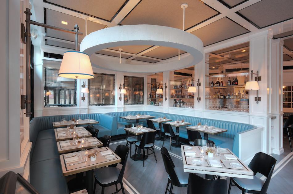 Greek Restaurant Hampton Street Hampton