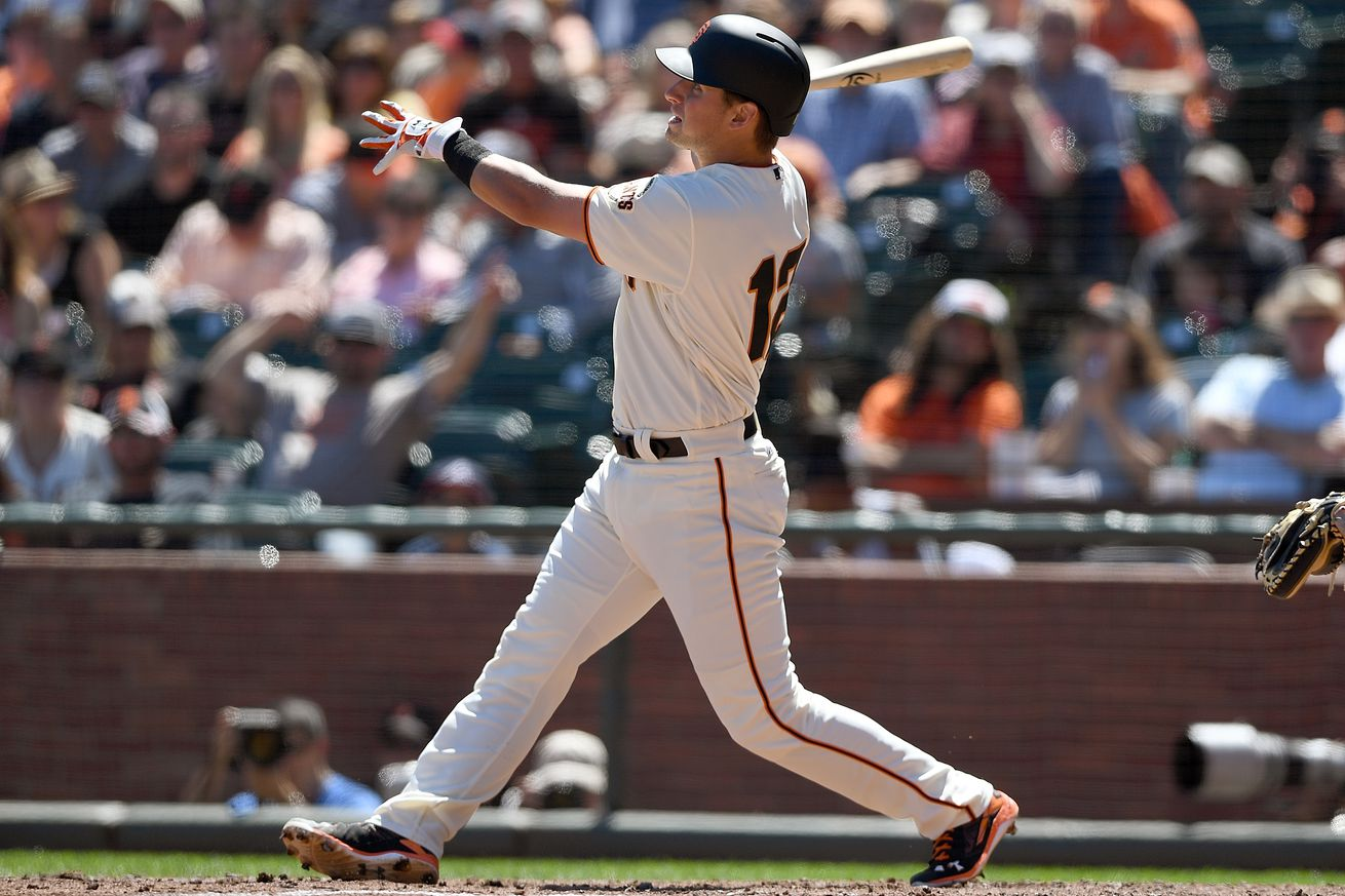 Kemp's home run powers Braves past Giants, Suarez