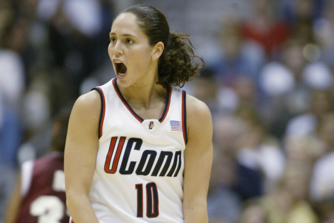 sue bird - photo #30