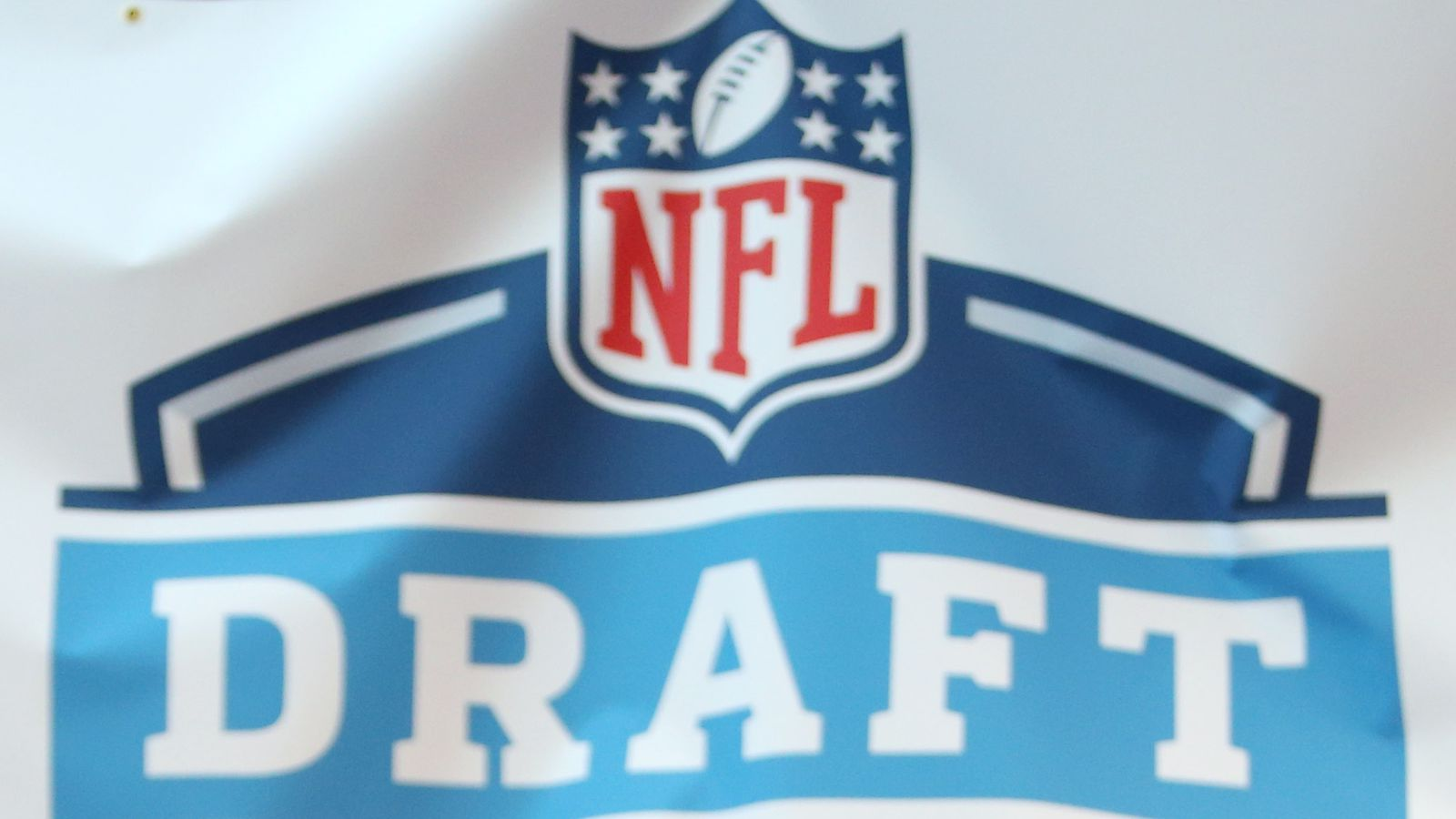 nfl draft tickets nfl spread com
