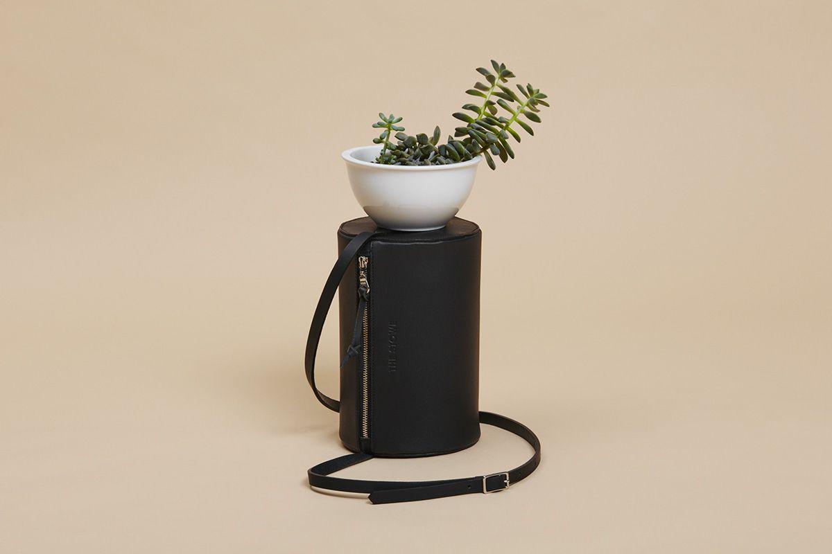 replica hermes birkin bag - 8 Brands Making Cool, Affordable Bags - Racked