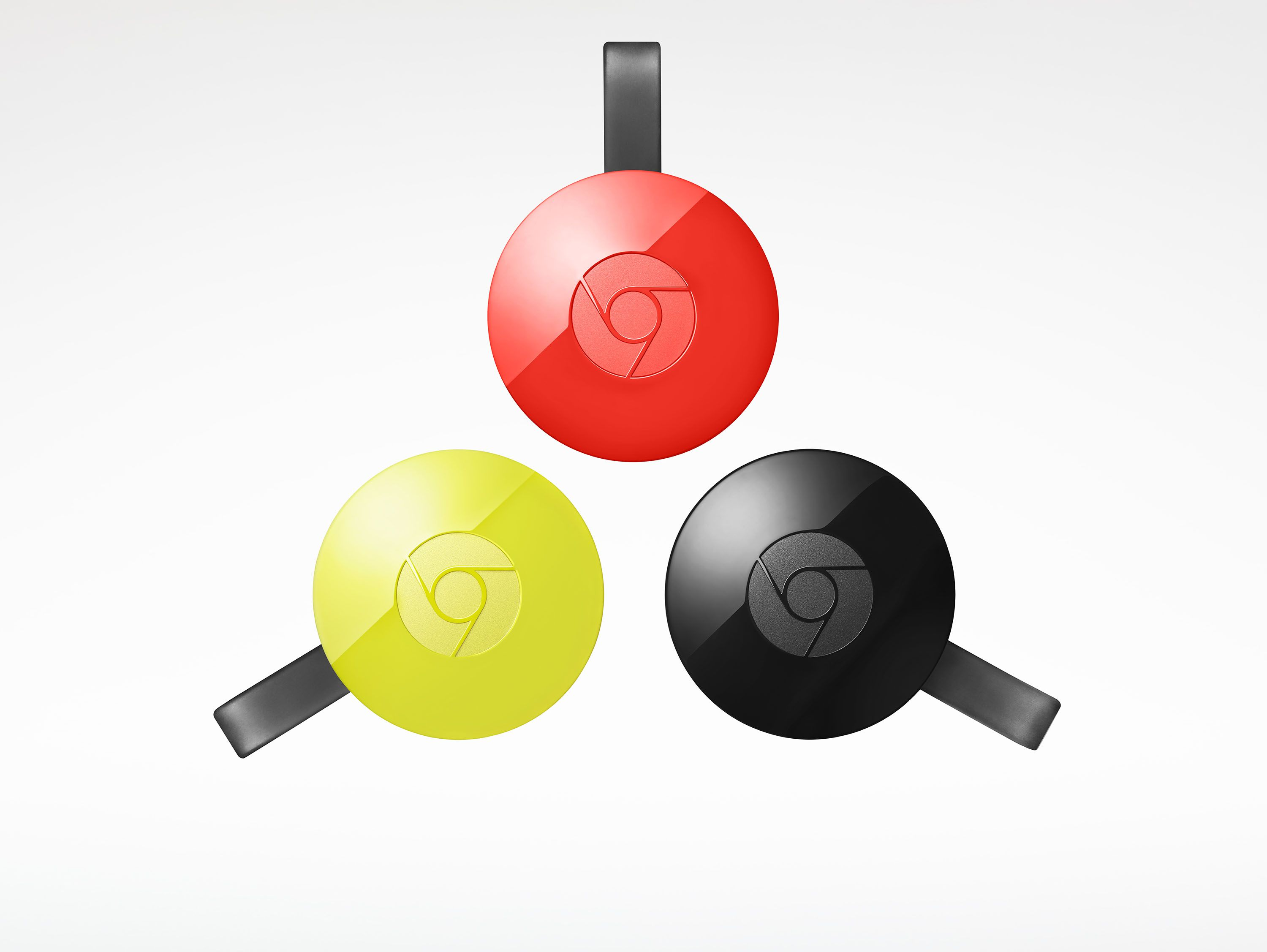Image Result For Chromecast Ghz