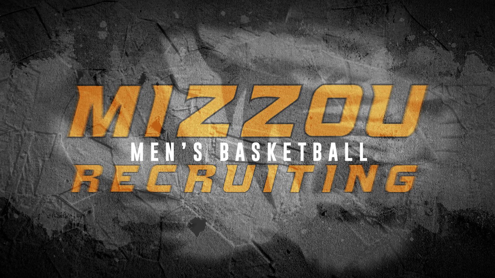 Mizzou_20recruiting_20header_202017.0