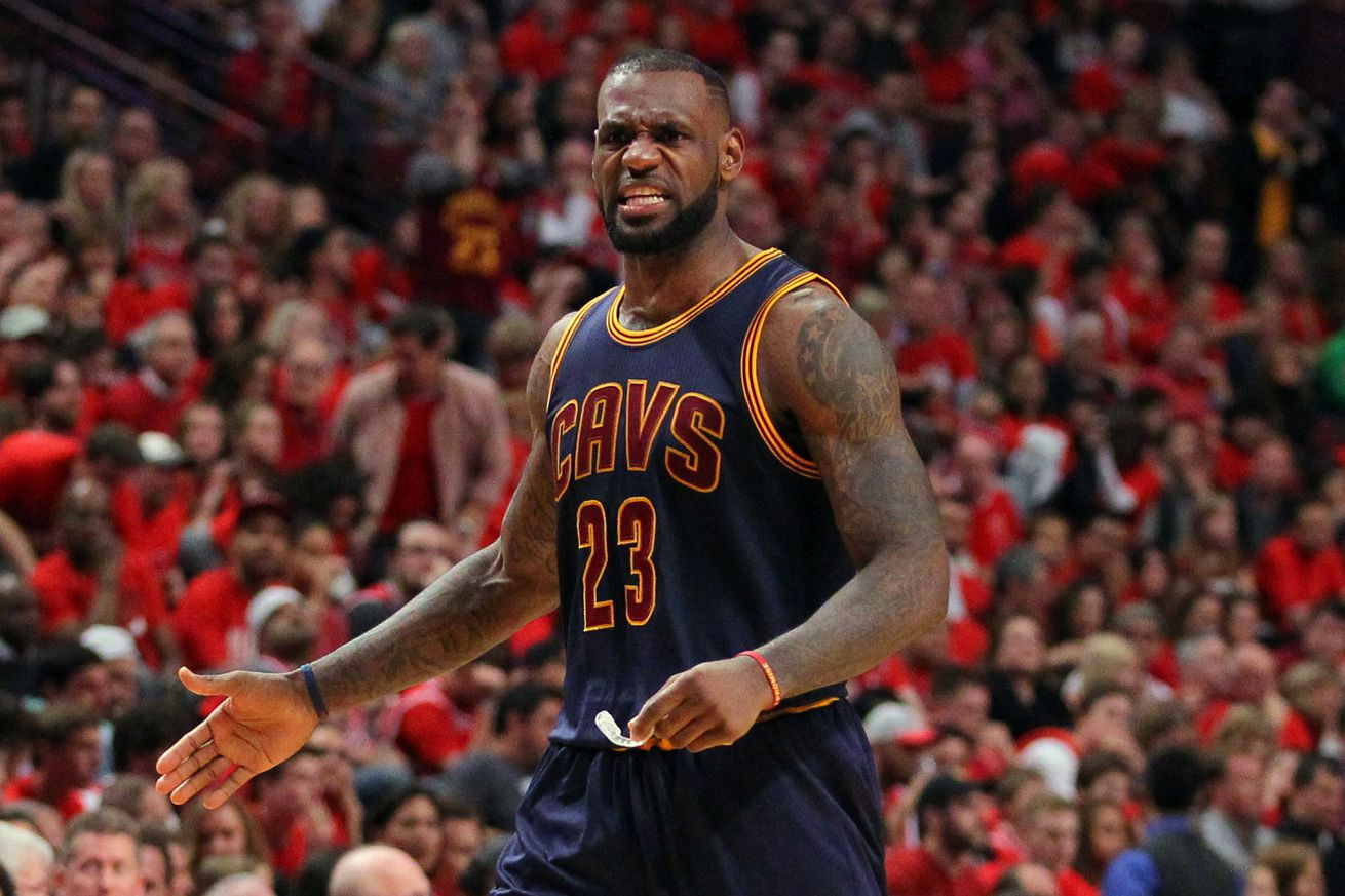 covers nfl scores and matchups cavs betting line