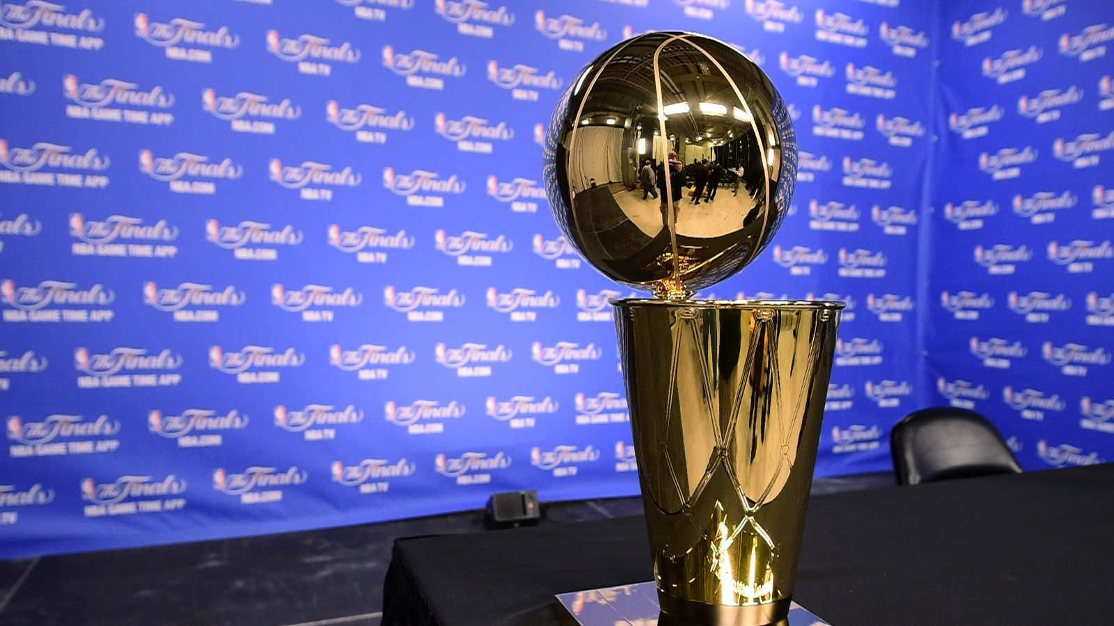scores and odds nba nfl playoff picture 2015 bracket