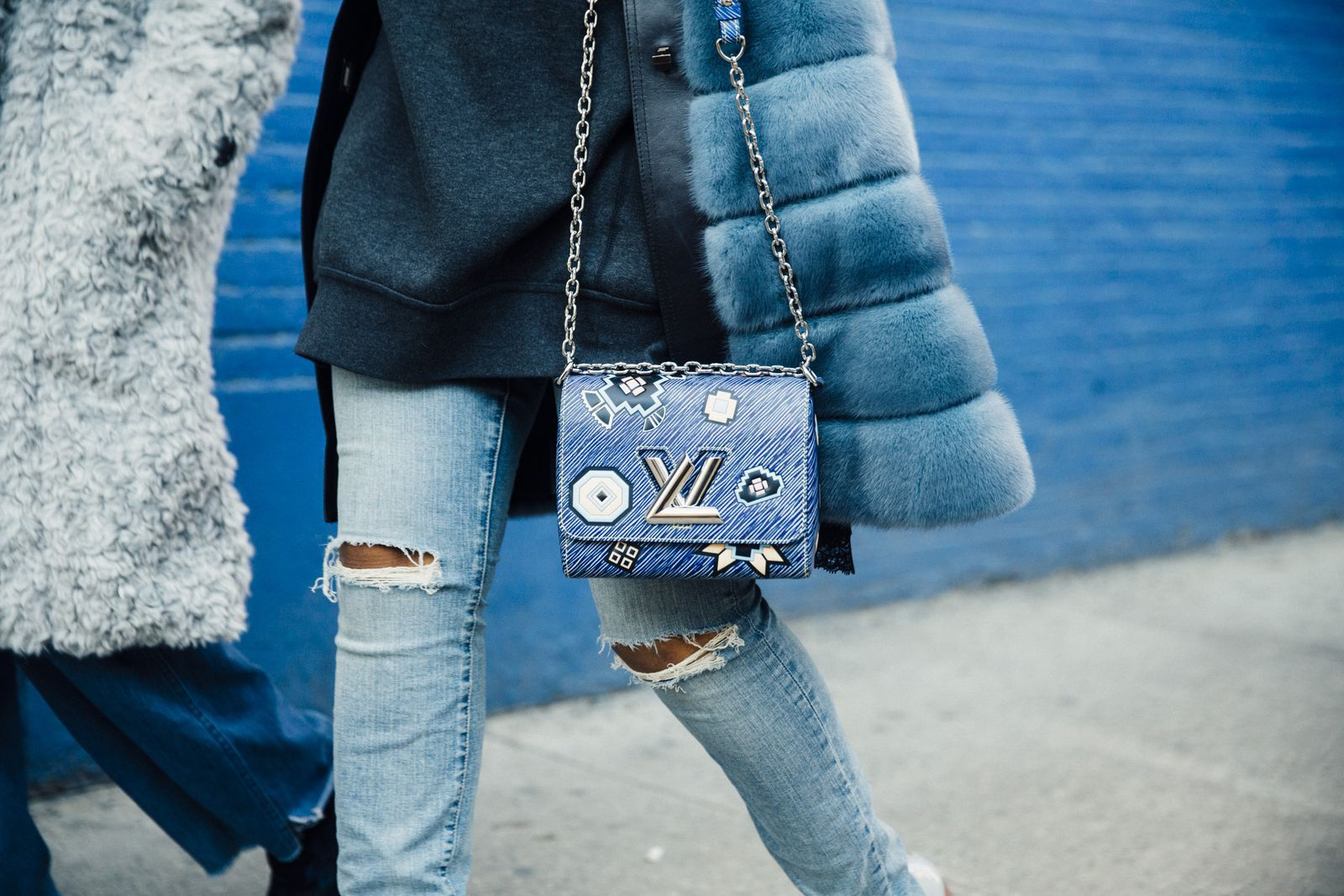 knockoff chloe handbags - What Designer Bag Has the Best Resale Value? - Racked
