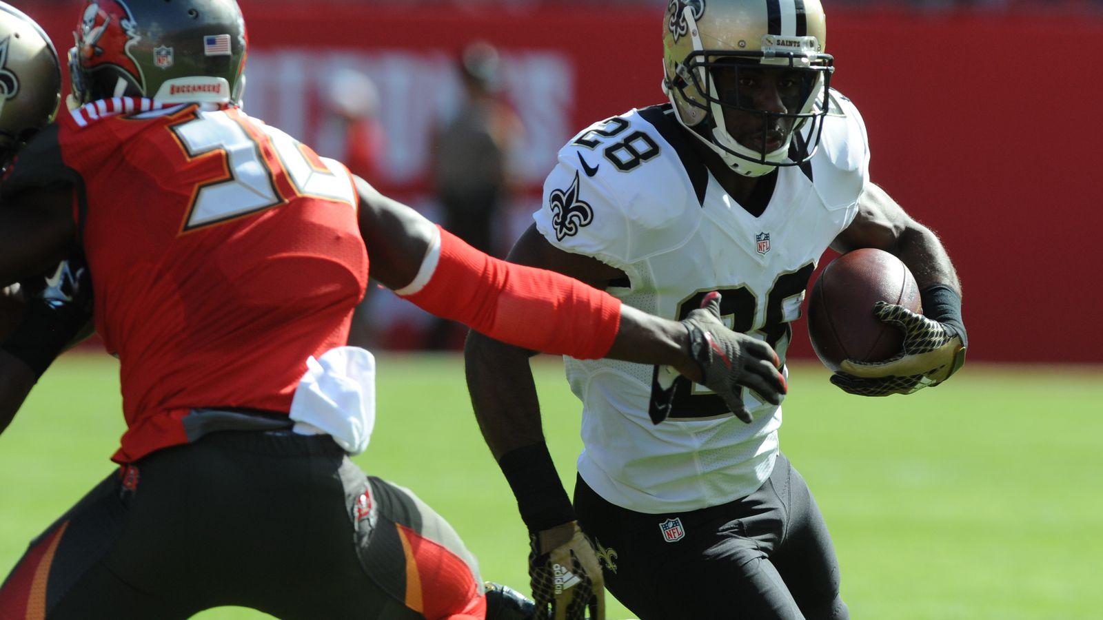 Jerseys NFL Online - C.J. Spiller News, Stats, Photos | New Orleans Saints