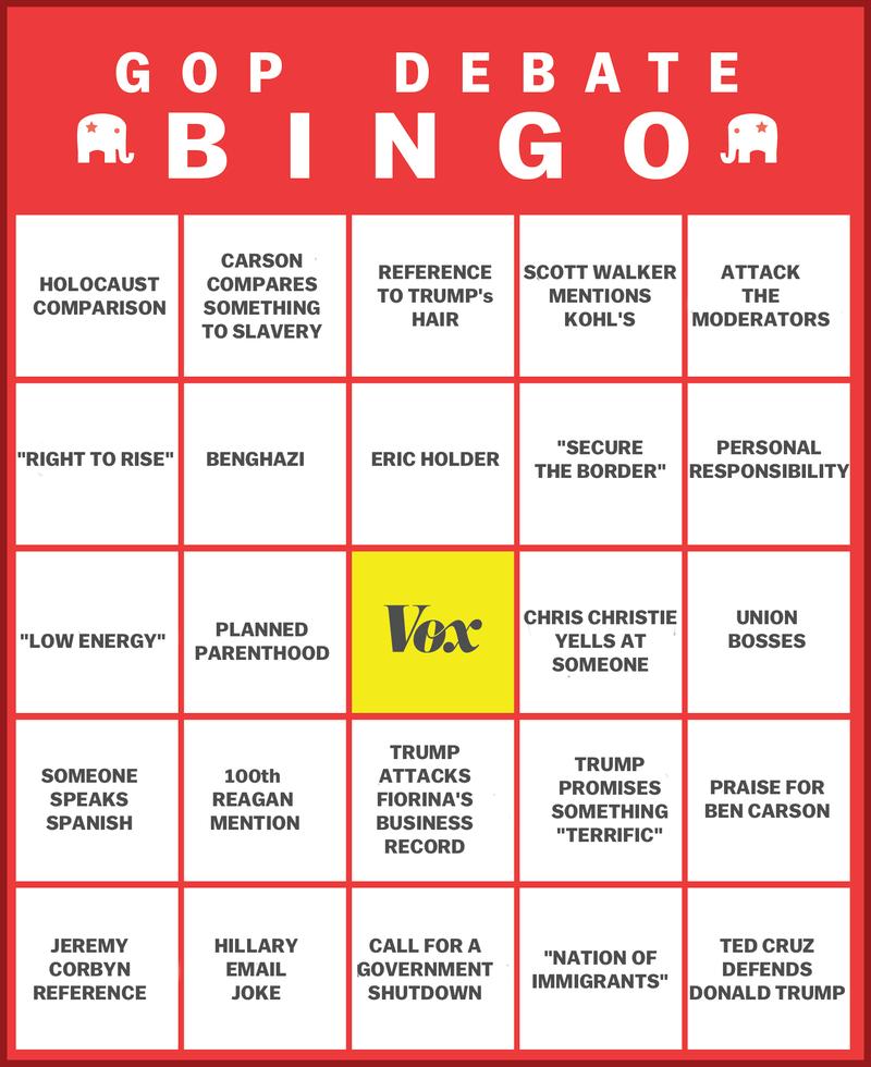 Bingo One Sudbury