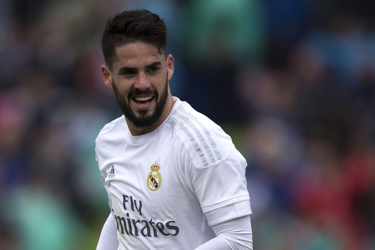 Image result for isco 2016 hd