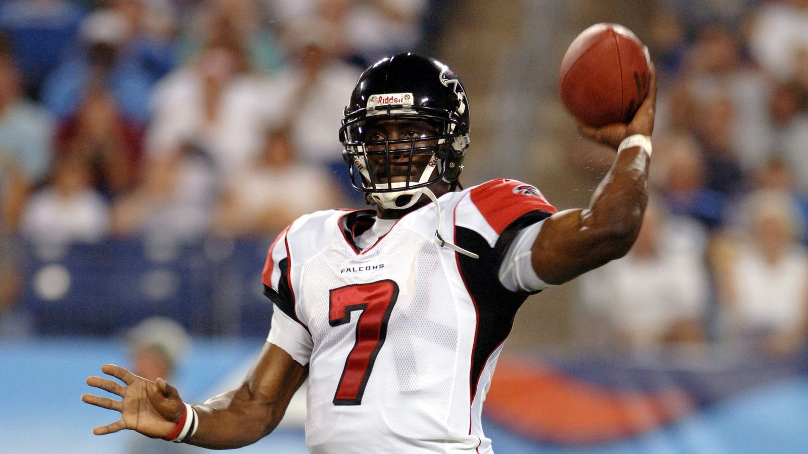 Michael_20vick_20by_20joe_20murphy_20getty_20images_20.0